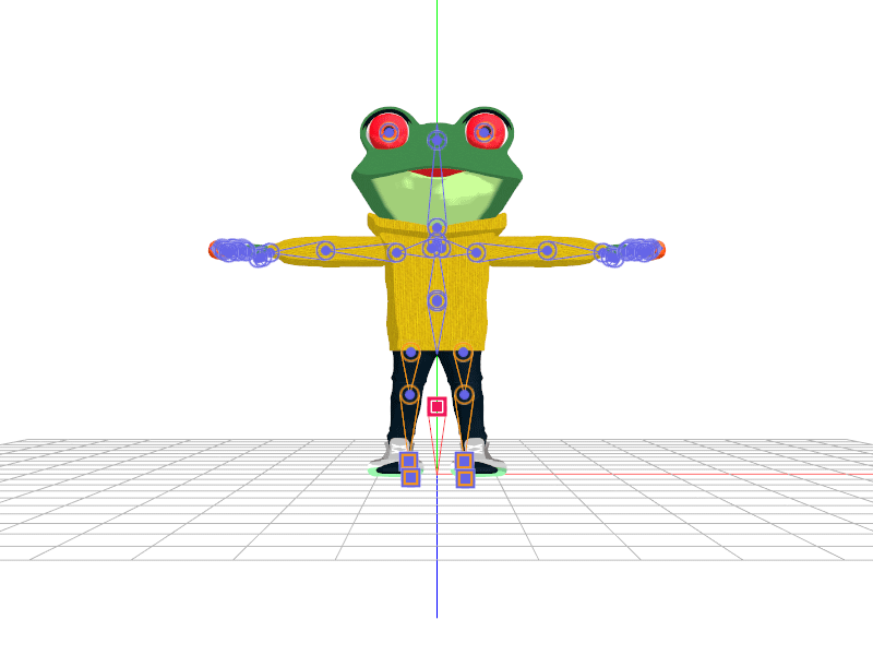 mmd.png