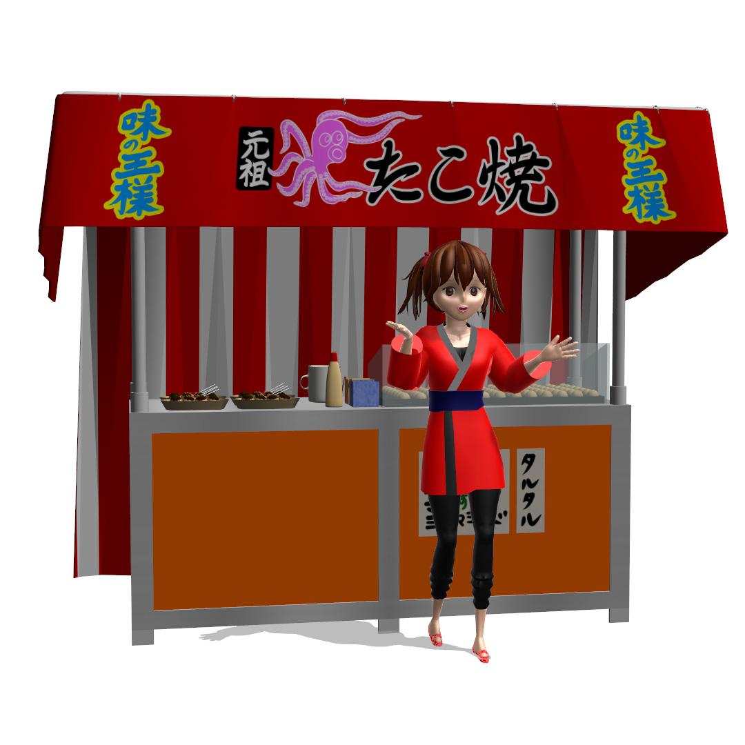 takoyaki_img2.jpg